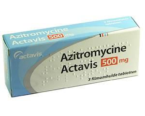 online azitromycine bestellen