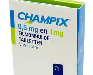 champix bestellen