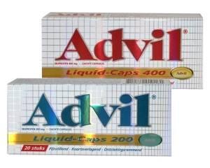 advil kopen