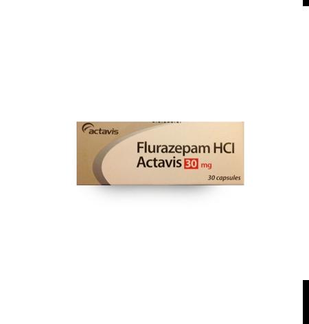 flurazepam online kopen